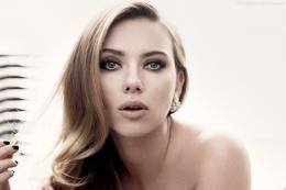 Scarlett Johansson 2015 Images, Pictures, Photos, HD Wallpapers 149