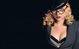 Scarlett Johansson Hot Wallpapers+20 1297