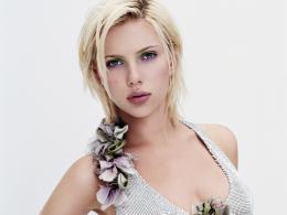 american actress Scarlett Johansson 2015 Wallpapers 222