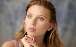 scarlett johansson photos 32 cool wallpapers hd is wallpapers 1091