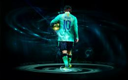 Football Wallpaper Hd Download Free Wallpaper