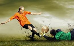 hd soccer 36 wallpaper you are viewing the sports wallpaper named hd