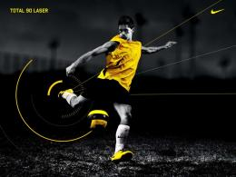 Download Cool Soccer HD Wallpapers pictures in high definition or
