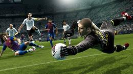Valdes Football Hd Soccer Wallpaper with 1366x768 Resolution