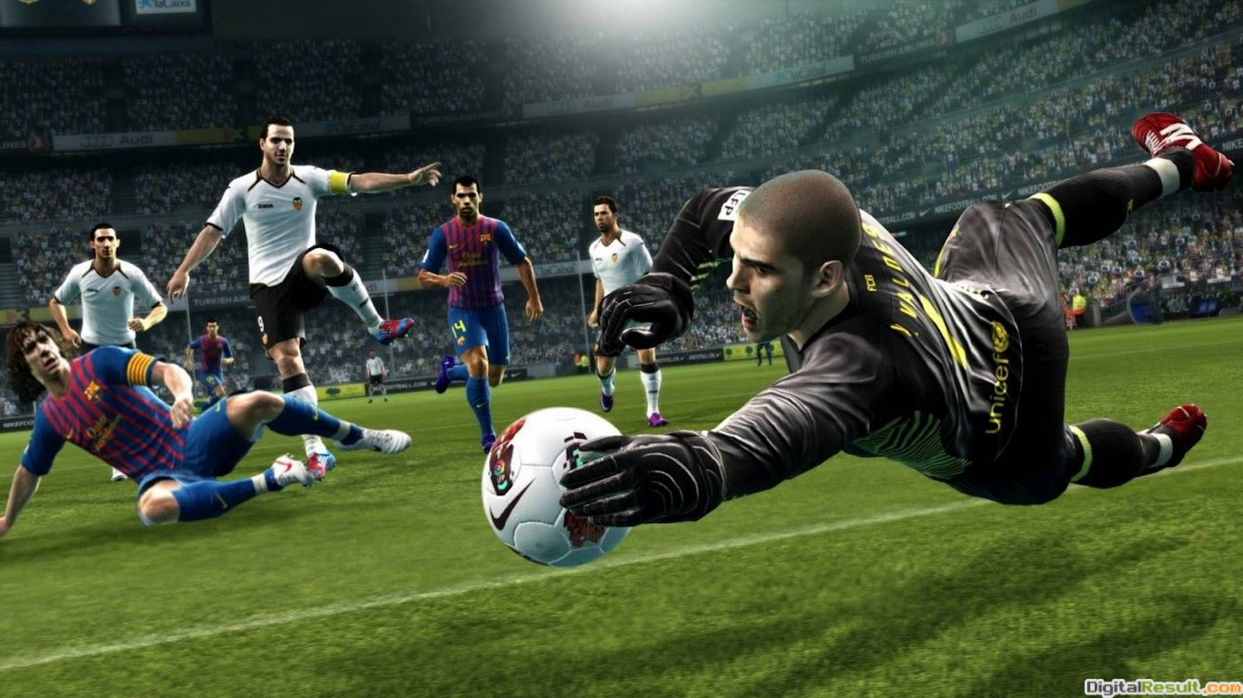 39 Valdes Football Hd Soccer Wallpaper With 1366x768 Resolution Soccer Hd Wallpapers