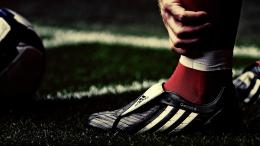 soccer backgrounds hd categories sports wallpaper