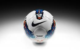 sport nike soccer ball backgrounds wallpapers jpg
