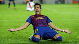 Football Players Background HD Wallpaper Alexis Sanchez Football
