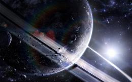 Space Hd Wallpapers 1080P wallpaper