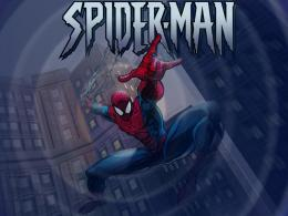 Spiderman wallpapers 2