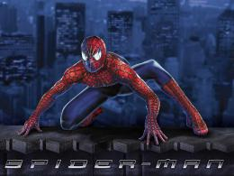 Awesome Spiderman