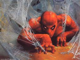 of the amazing spider man which are only a few hundred dollars