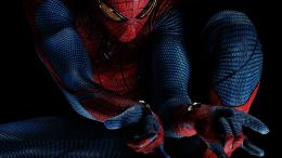 Download Spiderman 1920x1080 Wallpaper