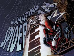 Comics Spider man Wallpaper 1600x1200 Comics, Spiderman
