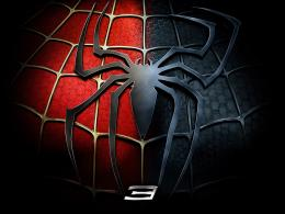 Spiderman 3 HD Wallpaper Background jpg