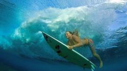 Fondos Tumblr Surf Sports Surfing Hd Wallpaper with 1920x1080