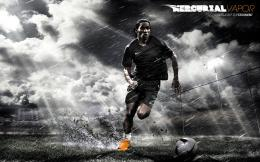 Sports Hd Full Widescreen Images Wallpaper with 1680x1050 Resolution
