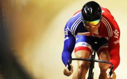 Cycling Sports Latest HD Wallpapers 01