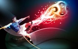 desktop soccer wallpapers hd soccer wallpaper sport pictures 20 jpg