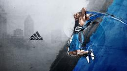 Top 10 Sports Wallpapers 2012