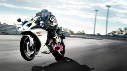 Yamaha Sports HD Bikes Wallpapers, HD Bikes Yamaha Sports for everyone