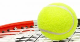 Download Tennis 1080p HD Wallpaper