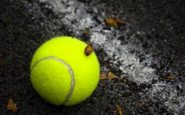 Tennis HD Wallpapers Backgrounds