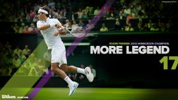 hd wallpapers tennis hd wallpapers desktop background tennis star hd