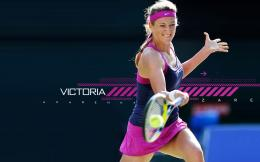 home sports celebrities victoria azarenka