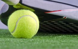 | Wallpaper Abyss Explore the Collection Tennis Sports Tennis 363686