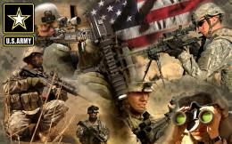 Army Military HD Wallpapers, Army hd wallpapers, army wallpaper hd 1744