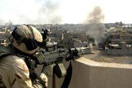 Us Army Infantry 9461 Hd Wallpapers 294