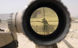 Us Army Sniper Wallpaper 10211 Hd Wallpapers 286