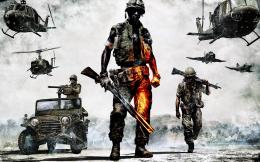 army us military soldier hd wallpaper collection army wallpapers 1510