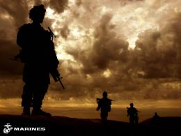 Us Army Infantry Wallpaper 9662 Hd Wallpapers 736