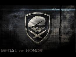 us army rangers medal honor wallpaper us army rangers wallpaper us 630