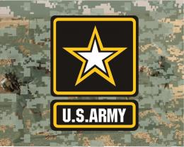 Us Army Logo 9162 Hd Wallpapers 893