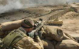 Us Army Sniper 8526 Hd Wallpapers 1307