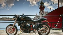 Vilner Triumph Wallpaper, Vilner Triumph Images | Cool Wallpapers 179