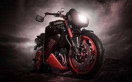 Vilner Triumph Wallpaper, Vilner Triumph Images | Cool Wallpapers 250