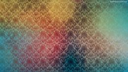 Vintage Wallpaper , Vintage Backgrounds ,Vintage Quality Pictures and