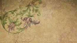 vintage wallpaper hd iphone resolution 1366 x 768 category vintage