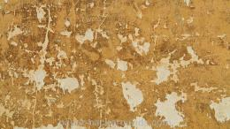 Yellow old vintage wall texture background hd paper backgrounds