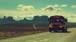 school bus vintage hd images top fullscreen hd wallpapers desktop