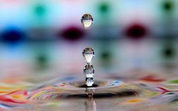 Check out this lovely water drop widescreen images from below gallery 143