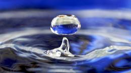 Water Drop Ultra HD 1 0 screenshot 0 1412