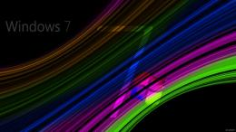 Windows 7 HD Wallpapersd 403