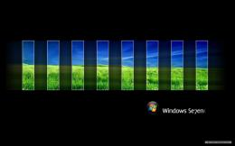 Free Art wallpaperWindows Vista Wallpaper Episode 5 wallpaper 1551