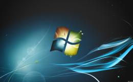 windows 7 backgrounds hd wallpapers windows 7 backgrounds hd 1896