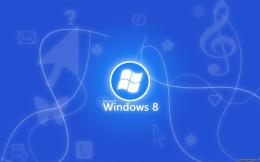 download close window go home 250